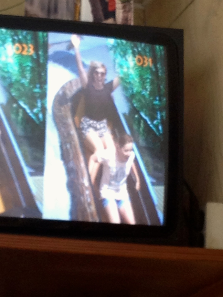 Think I enjoyed that ride :p