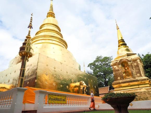 Chiang Mai inVisuals